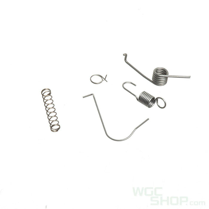 Pro Arms Replacement Spring Set for Umarex / VFC Glock GBBP Series