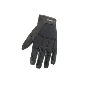 Magpul Core Patrol Gloves ( Black / Size : S )