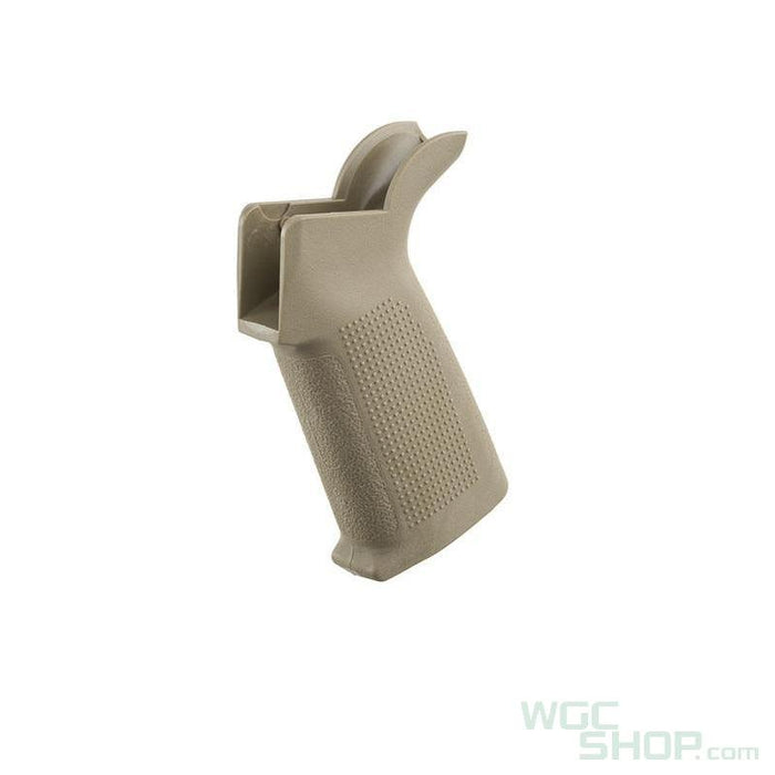 PTS EPG M4 Motor Grip for M4 / M16 AEG / ERG ( Dark Earth )