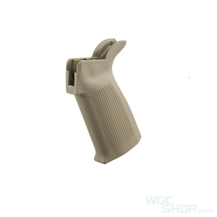 PTS EPG M4 Grip for M4 / M16 GBB Rifle ( Dark Earth )