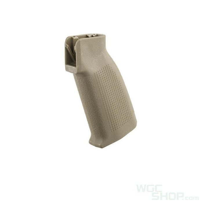 PTS EPG-C M4 Grip for M4 / M16 GBB Rifle ( Dark Earth )