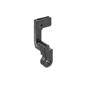 RA-Tech Steel Replacement Parts No.21 for WE P90
