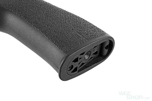 PTS US Palm AK Motor Grip for AK AEG ( Black )