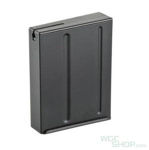 WELL 30 Rds Magazine for MB4409 Rifle Series