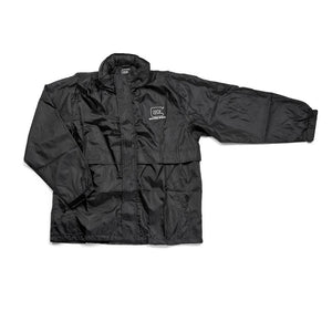 GLOCK Genuine Shooting Sports Jacket ( Black / L )