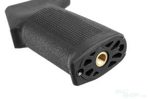 PTS EPG M4 Motor Grip for M4 / M16 AEG / ERG ( Black )
