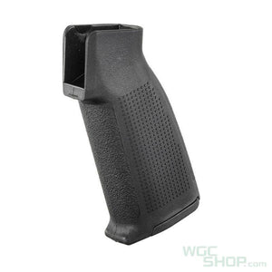 PTS EPG-C M4 Motor Grip for M4 / M16 AEG / ERG ( Black )-WGCShop