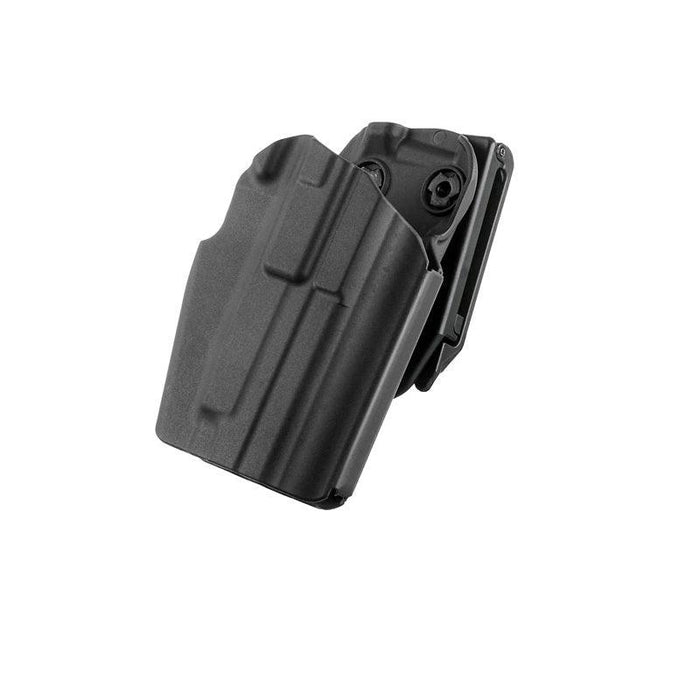 Safariland 579 GLS Pro-Fit Holster with Belt Clip ( Subcompact / Black / Right Hand )