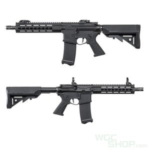 Modify XTC-CQB AEG ( Black )-WGCShop