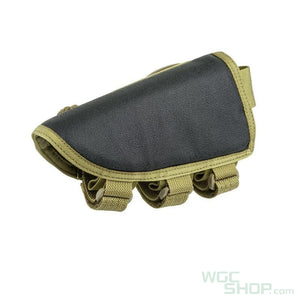 PANTAC Cheek Pad for Rifle or Shotgun