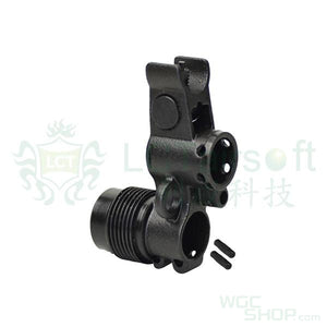 LCT LCKS74UN Front Sight Block ( PK171 )