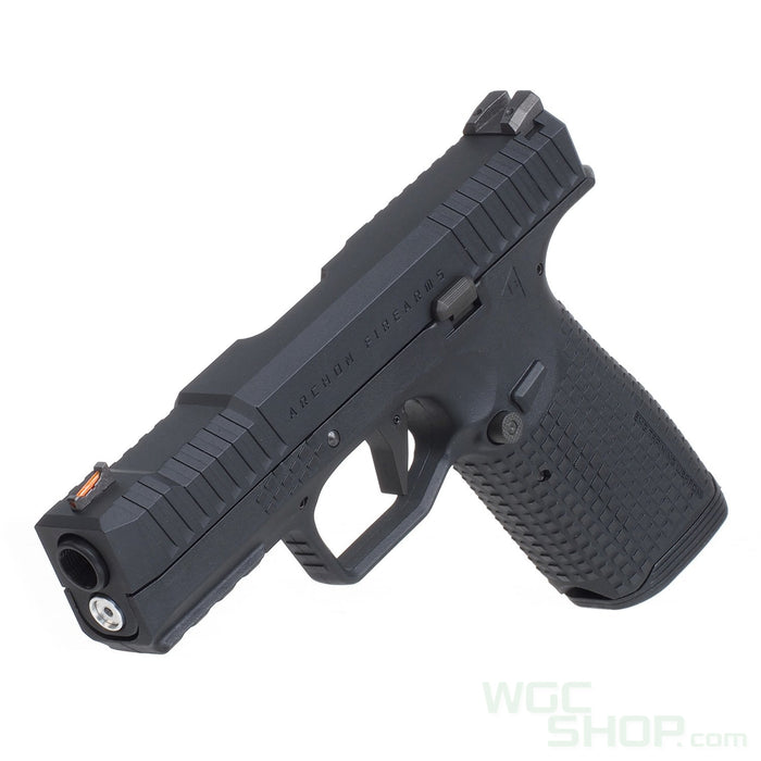 EMG Archon Firearms Type B GBBP ( Black )
