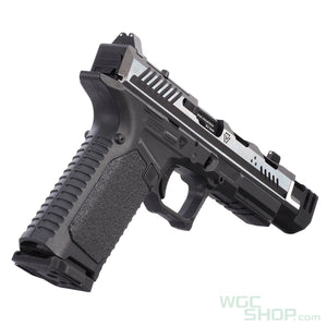 EMG Strike Industries ARK-17 Comp GBB Pistol