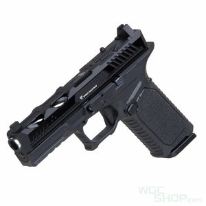 EMG Strike Industries ARK-17 GBB Pistol