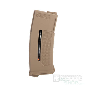 PTS Enhanced Polymer Magazine 1 EPM1 ( AEG )