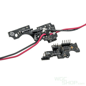 GATE TITAN V2 NGPS Basic Module ( Front Wired )-WGCShop
