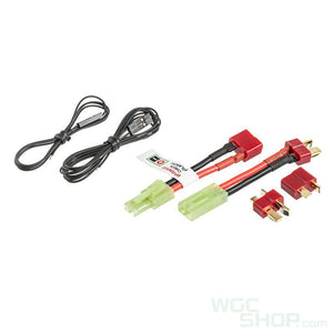 GATE Warfet Power Module ( Ver 1.1 )-WGCShop