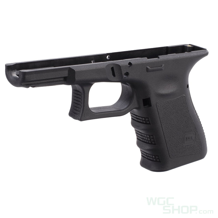 Guarder Original Frame for Marui G19 ( EU Version / Black )