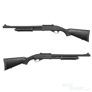 Golden Eagle M8870 Gas Shotgun-WGCShop