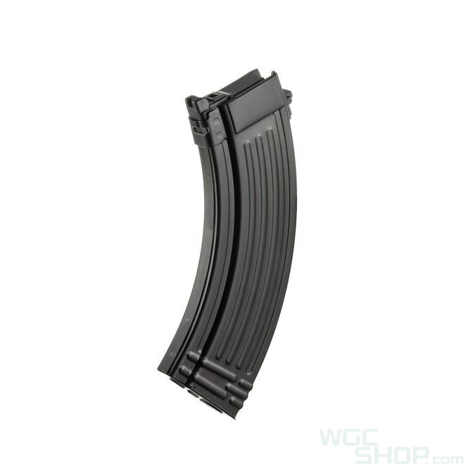 GHK CO2 Magazine for GKM GBBR