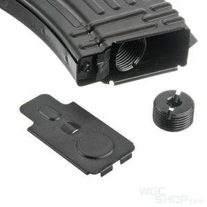 GHK CO2 Magazine for GKM GBBR-WGCShop