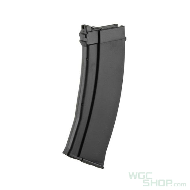 GHK CO2 Magazine for AKS-74U GBB