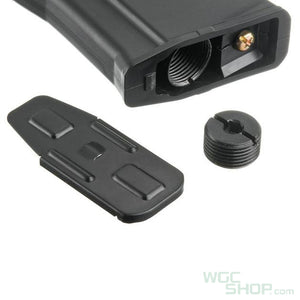 GHK CO2 Magazine for AKS-74U GBB-WGCShop