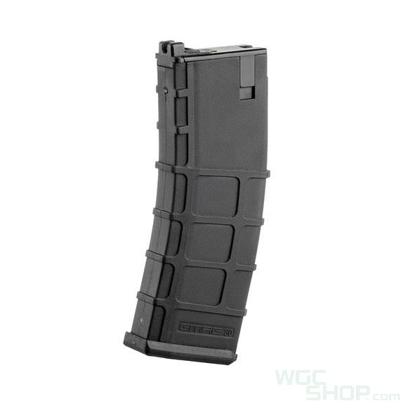 GHK PMAG Style Gas Magazine for G5 / M4