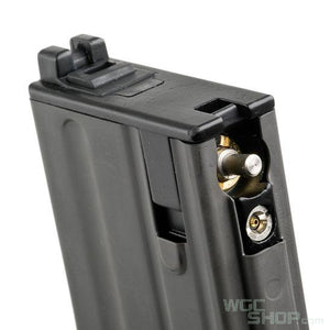 GHK Gas Magazine for M4 ( Gen.2 )-WGCShop
