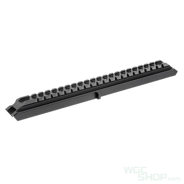 GHK CNC Tactical Rail Kit / Scope Handguard for AUG GBBR