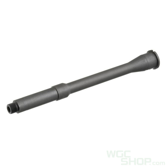 GHK 10.5 Inch Steel Outer Barrel for M4 GBB