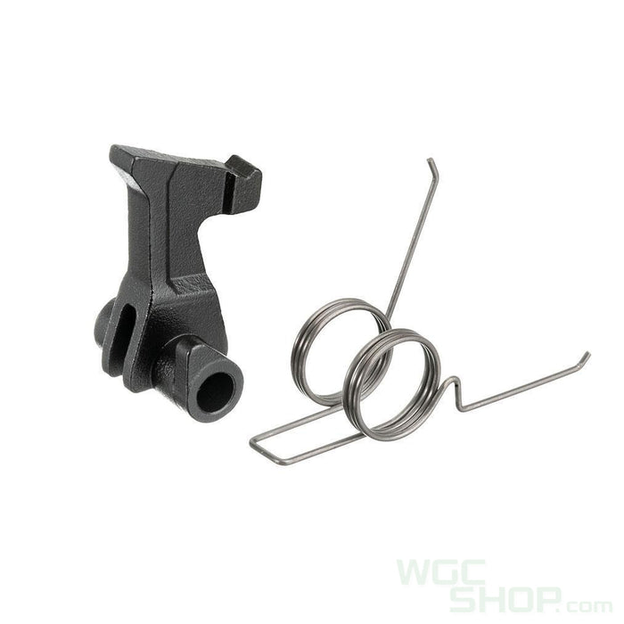 GHK Original Parts - 553 Replacement Part No. 553-25