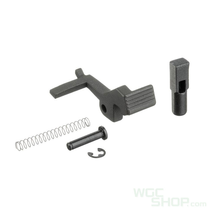 GHK Original Parts - 553 Replacement Part No. 553-27