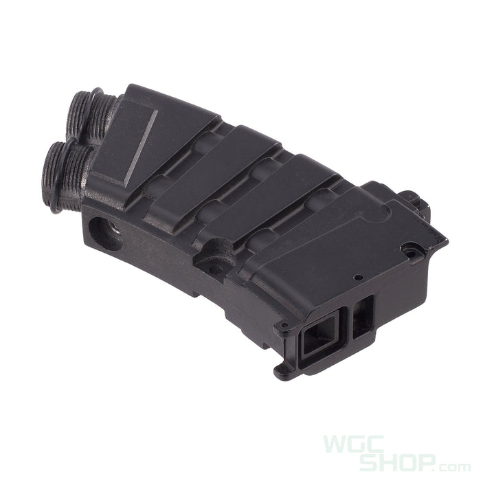 GHK Original Parts - AK GMAG Magazine Main Body ( AK-GMAG-06 )
