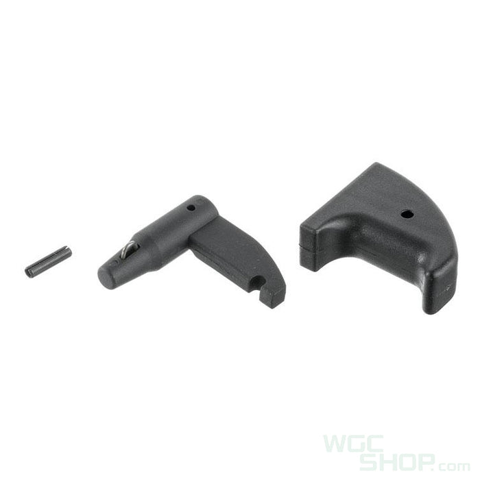 GHK Original Parts - AUG Replacement Part No. AUG-06