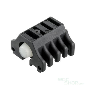 GHK Original Parts - AUG Replacement Part No. AUG-18-WGCShop