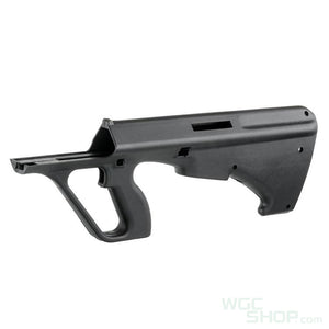 GHK Original Parts - AUG Replacement Part No. AUG-19-WGCShop