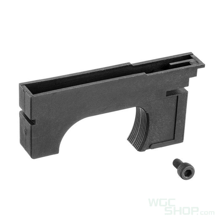 GHK Original Parts - AUG Replacement Part No. AUG-20