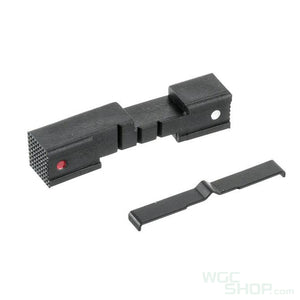 GHK Original Parts - AUG Replacement Part No. AUG-21-WGCShop