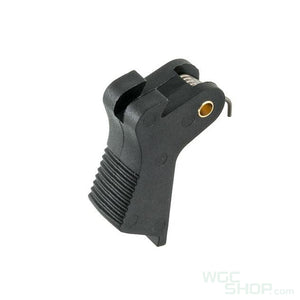 GHK Original Parts - AUG Replacement Part No. AUG-33-WGCShop