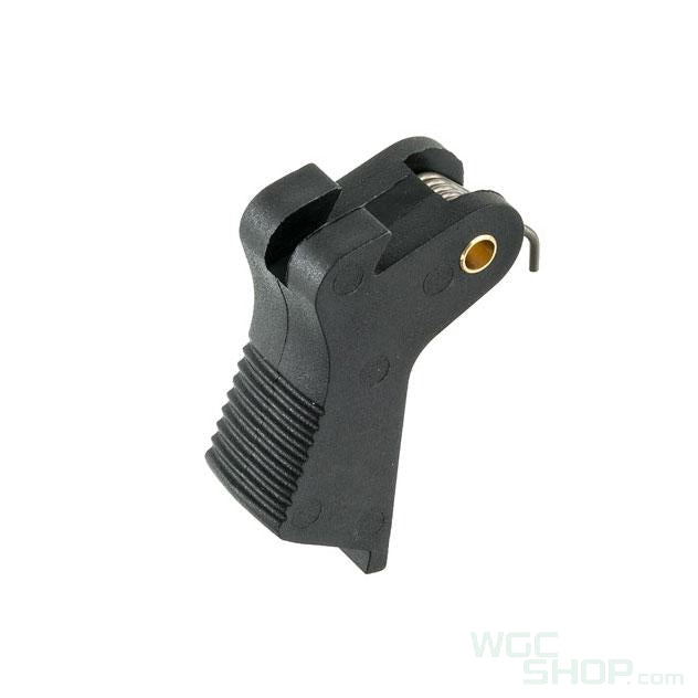 GHK Original Parts - AUG Replacement Part No. AUG-33