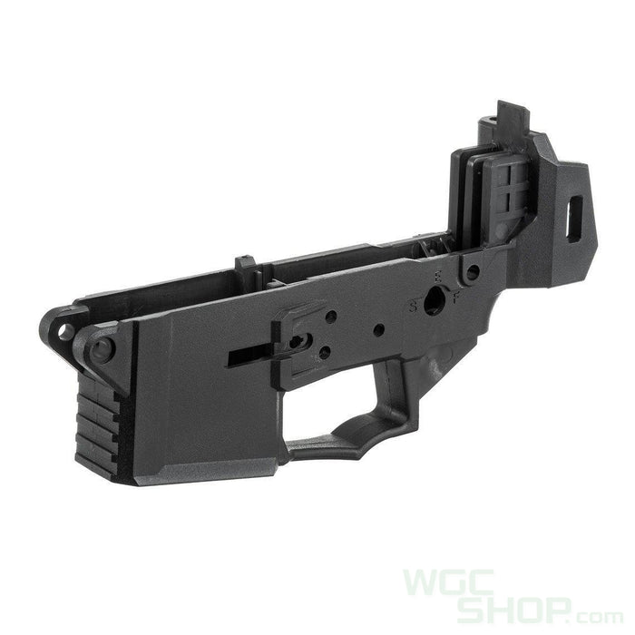 GHK Original Parts - G5 Replacement Part No. G5-16