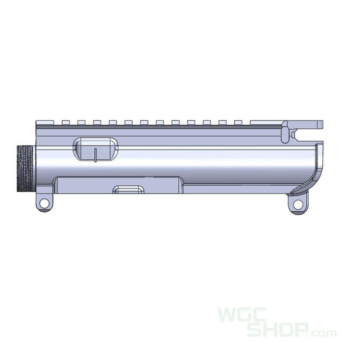 GHK Original Parts - M4 Replacement Part Upper Receiver ( No. M4-12 )