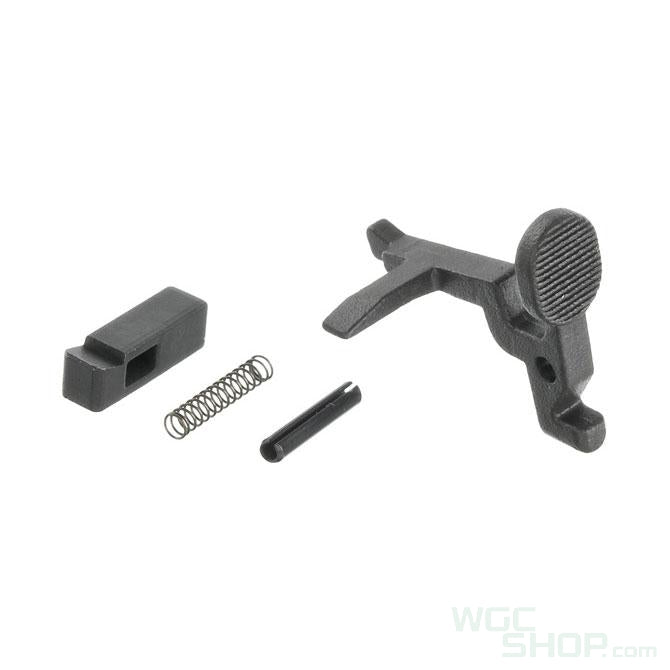 GHK Original Parts - M4 Replacement Part No. M4-22