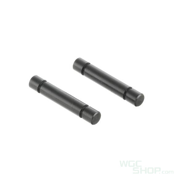 GHK Original Parts - M4 Replacement Part No. M4-24