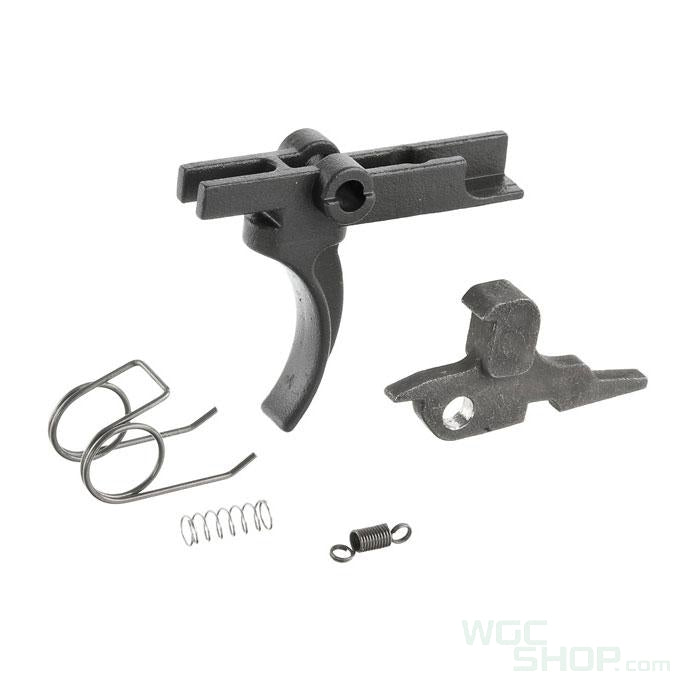 GHK Original Parts - M4 Replacement Part No. M4-25