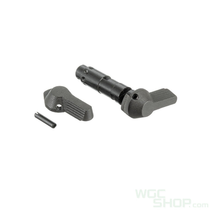 GHK Original Parts - 553 Replacement Part No. 553-35