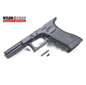 Guarder New Gen. Frame for G-Series GBB Pistol