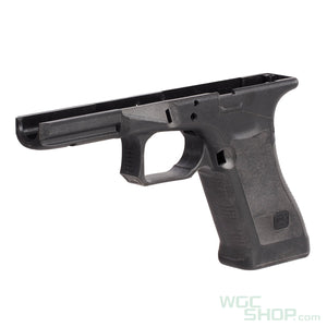 GunsModify Polymer Gen.3 RTF Frame for Marui G-Series ( AGC-Style )