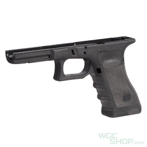 GunsModify Polymer Gen.3 RTF Frame for Marui G-Series ( T-Style )